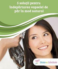 Remover, Body Hacks, Hair, Body Tips, Facials, Kinky Hair, Beauty, Loosing Weight, Strengthen Hair