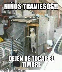 Me causó mucha risa @ www.elmemeno.com