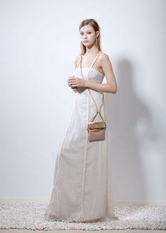 Ioanna Kourbela - 2016 Lookbook - XAMAM - Philosophy to Wear Ss16, How To Wear, Philosophy, Collection, Dresses, Fashion, Vestidos, Moda, Fashion Styles