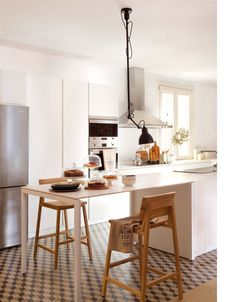 Examine this important pic in order to look into today critical information on Modern Kitchen Remodel Kitchen Remodel Plans, Contemporary Kitchen, Kitchen Remodel, Kitchen Design, Kitchen Inspirations, Best Kitchen Designs, Design Your Kitchen, Scandinavian Kitchen Design, Modern Kitchen Design