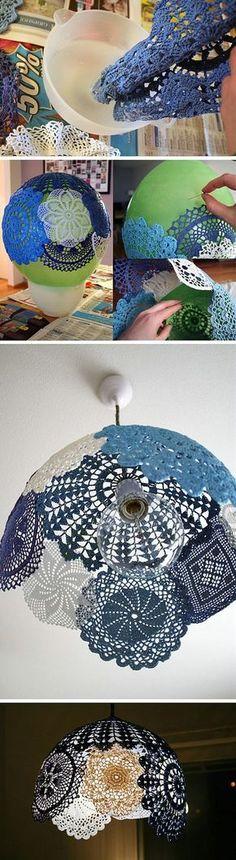 . - . Repinly DIY & Crafts Popular Pins