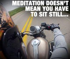 Harley Biker Sayings   b7a2f045e21d654ae1a199c5e2b68512.jpg