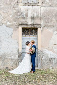 Hochzeitsträume in Verona: der Candy Wedding Workshop von Carmen & Ingo Photography http://www.hochzeitswahn.de/inspirationsideen/hochzeitstraeume-in-verona-der-candi-wedding-workshop-von-carmen-ingo/ #workshop #inspiration #couple