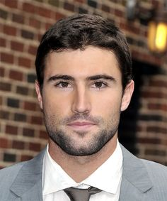Brody Jenner #thescrufflife I LOVE THOSE EYES!!! please follow me,thank you i will refollow you later