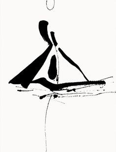 Seguici su Hermans Style diventa nostra fan ed entrerai nel mondo fantastico del Glamour !!!  Shoe shoes scarpe bags bag borse fashion chic luxury street style moda donna moda uomo wedding planner  hair man Hair woman  outfit time watch nail  print photo foto fotografia cartoline Photography tattoo