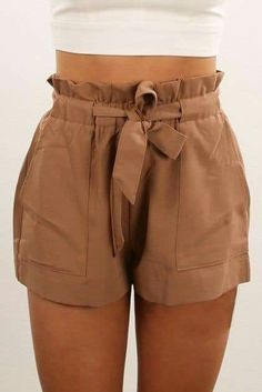 Gorgeous Clothes for modern african fashion 308 Short Outfits, Summer Outfits, Short Dresses, Casual Outfits, Cute Outfits, Fashion Outfits, Casual Dresses, Summer Dresses, Retro Fashion