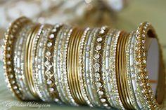 Pictures of a Pakistani wedding, Pakistani wedding photos | Bigindianwedding.com