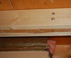 home repairs,home maintenance,home remodeling,home renovation Deck Repair, Wood Repair, Subfloor Repair, Home Improvement Projects, Home Projects, Mobile Home Repair, Home Fix, Home Additions, Houses