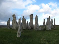 I am feeling pulled back to magical Scotland and plan to go to Loch Lomond and Stones of Callanish the end of Aug. - beginning of Sept. Want to join me? Contact me at info@stopeatingyourheartout.com