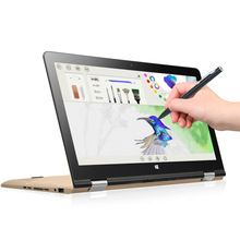 """VOYO VBOOK A1 series Apollo Lake N4200 Quad Core 1.1-2.2GHz Win10 11.6"""" tablet pcs IPS Screen With 4GB DDR3L 120GB SSD computer     US $419.00 Buy one here---> https://shoptabletpcs.com/products/voyo-vbook-a1-series-apollo-lake-n4200-quad-core-1-1-2-2ghz-win10-11-6-tablet-pcs-ips-screen-with-4gb-ddr3l-120gb-ssd-computer/ + Up to 18% Cashback"""