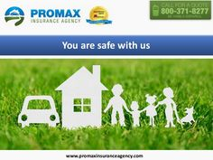 Mercury Insurance Quote Pinpromaxinsurance On Promax Insurance Agency  Pinterest
