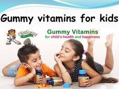 http://chubears.com/blog/how-to-get-kids-to-take-their-vitamins/