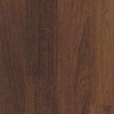 Level 2 Option - Castala - 2 Plank Laminate, Cognac Merbau Laminate Flooring | Mohawk Flooring