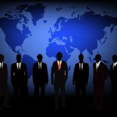 University Studies: International Business Management Major