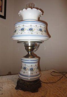 Quoizel AB70 2 Light Abigail Adams Table Lamp | *Lamps > Table ...