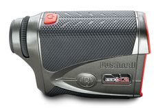 Iwatch Golf Entfernungsmesser : Best bushnell golf gps systems accessories images