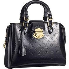 I found  Louis Vuitton Melrose Avenue Handbag  on Wish 099ff081fc330