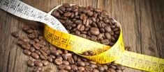 Weight Loss Coffee Drink diet simple natural lifestyle healthy fast weight loss coffee rapidly in short time very easy body shape perfectly Fast Weight Loss, How To Lose Weight Fast, Coffee Drinks, Drinking Coffee, Natural Lifestyle, Black Coffee, Get Healthy, Fat, Breakfast