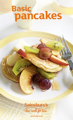 Delicious onion pancakes: we lose weight deliciously. Postal recipes