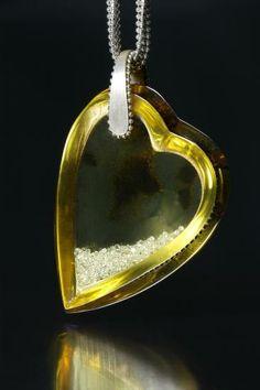 art7.com.pl  amber jewellery bursztyn