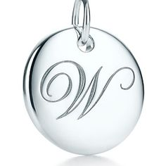 Tiffany & Co. | Browse Tiffany Charms | United States