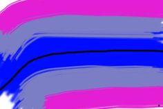 Art New Media Art, Selling Art Online, Medium Art, Saatchi Art, Original Artwork, Sculpture, Prints, Photography, Painting