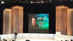 알프레드 허미다 ( Alfred Hermida ) 교수 강의, #KBS #한국방송 , 2016-03-11(금) Social storytelling : why public service broadcasting matters in a social media era 소셜미디어 시대, 공영방송은 왜 중요한가 - Afred Hermida . BBC Online News 개척자 . UBC Graduate School of Journalism . (Book) Tell Everyone , 출판: Doubleday Canada(2014.10) . 2010sus 캐나다 최고의 블로그상 수상 http://www.reportr.net . 2011년 캐나다 최고의 소셜미디어 전문가상 'digi Awards' 수상  https://youtu.be/oT-TZQMonYA  #KBS #한국방송 #알프레드허미다 교수 #AlfredHermida