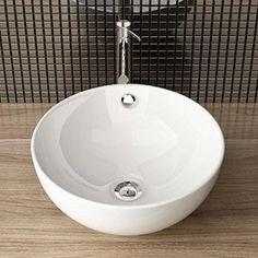 Waschbecken rund gäste wc  Bildergebnis für waschbecken rund gäste wc | waschbecken ...