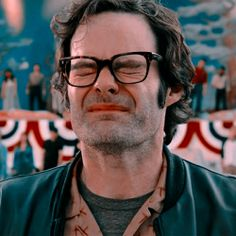 richie tozier icons | Tumblr Movie Memes, 2 Movie, Series Movies, Movie Characters, It Icons, Tyler Young, Sea Wallpaper, It The Clown Movie, Bill Hader
