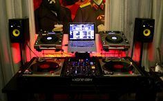 overview-cdjs-and-turntables - DJ TechTools