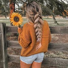 Click if you are looking for best deal in beauty   Woman's Fashion from tumblr jodiesara