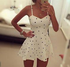 vestido branco de alcinha - Buscar con Google