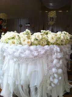 1000 Images About Celebrity Weddings On Pinterest Nene