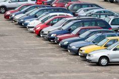 Skup pojazdów - Tychy - http://1skupaut.pl/powypadkowych-uzywanych/miasta/tychy/