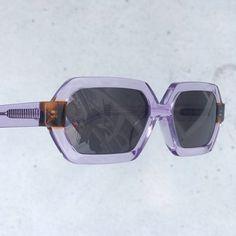 """Sonnenbrille Damen /& Herren Modell /"""" Power /"""" Pilotenbrille neon orange UV 400"""