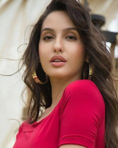 the real truth of nora fattehi Beautiful Girl Indian, Most Beautiful Indian Actress, Beautiful Girl Image, Gorgeous Women, Indian Bollywood Actress, Beautiful Bollywood Actress, Beautiful Actresses, Indian Celebrities, Bollywood Celebrities