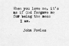 John Fowles, The Magus