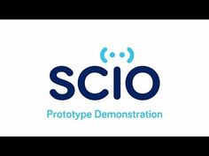 SCiO - a pocket-sized molecular sensor that analyzes an object's (like fruits, vegitables, cheese etc.) chemical makeup and send the information to the user's smartphone (a kickstarter project, ships in Dec. Latest Gadgets, Tech Gadgets, Cool Gadgets, Smart Robot, Cool Tech, Geek Out, Latest Technology, Startups, Mail Online