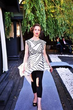 Peplum, Tops, Dresses, Women, Fashion, Pageants, Vestidos, Moda, Fashion Styles