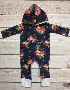 66f4483e933 45 Best newborn winter clothes images