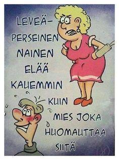 Joo Joo, Finnish Language, Modern Pop Art, Sarcastic Humor, Mood Quotes, Disney Characters, Fictional Characters, Funny Quotes, Jokes