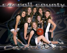 Ideas For Basket Ball Team Photography Cheer Pics Volleyball Team Photos, Cheer Team Pictures, Basketball Senior Pictures, Sports Pictures, Volleyball Posters, Softball Stuff, Volleyball Drills, Volleyball Quotes, Volleyball Gifts
