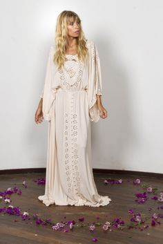 """I Believe In Unicorns - Maxi Dress"" Women's embroidered maxi dress - blush Fillyboo - Boho inspired maternity clothes online, maternity dresses, maternity tops and maternity jeans. - Baby & Little Kids - Boho Maternity Dress, Maternity Tops, Maternity Fashion, Maternity Jeans, Pregnancy Fashion, Maternity Clothes Online, Estilo Hippy, Breastfeeding Clothes, Baby Shower Dresses"