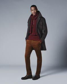 Tommy Hilfiger se apresentará nas semanas de moda masculina de Londres e Nova Iorque