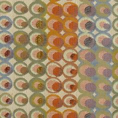 #1 Fabrics Archives - Magnolia Companies - Fabrics - Furniture - Hardware
