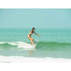 Justine Mauvin-awesome...tiniest swell and bliss