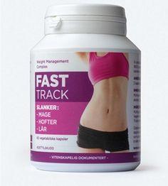 Fast Track™- FAST TRACK Drink Bottles, Detox, Vitamins, Water Bottle, Track, Drinks, Drinking, Beverages, Runway