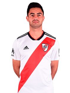 Gonzalo Martínez River I, Cami, Plates, Stickers, Mens Tops, Block Prints, Football Images, Footprint, Licence Plates