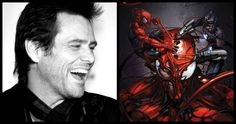 Dateline Movies Presents: Who Should Be In Spider-Man: The New Avenger? | Dateline Movies