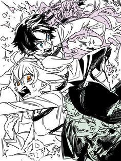 Horimiya, Anime Couples Manga, Shoujo, Me Me Me Anime, Wall Prints, Cute Art, Romance, Fandoms, Cosplay